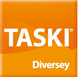 Logo_TASKI.sv