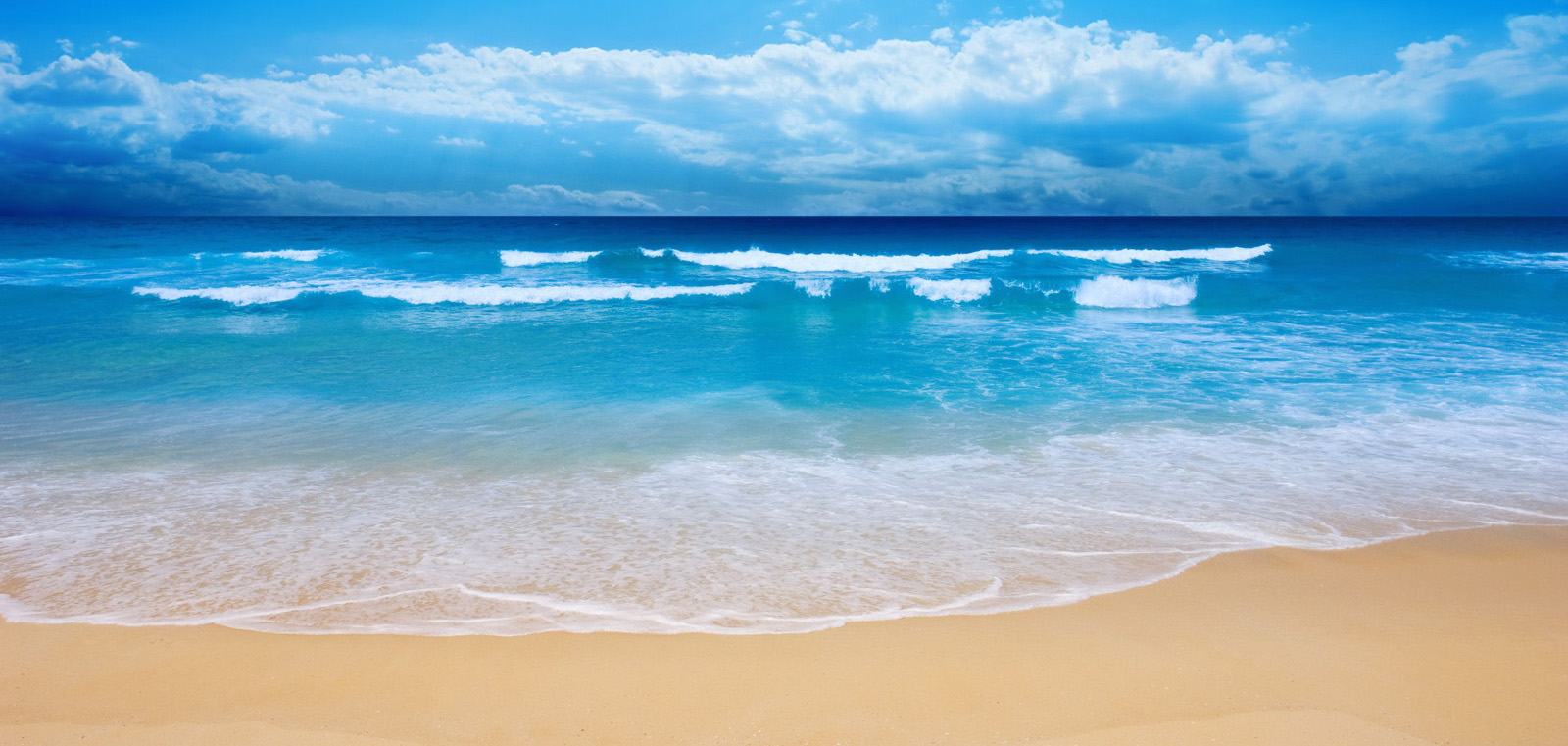 18-sea-ocean-wave-beach-sand-wallpaper