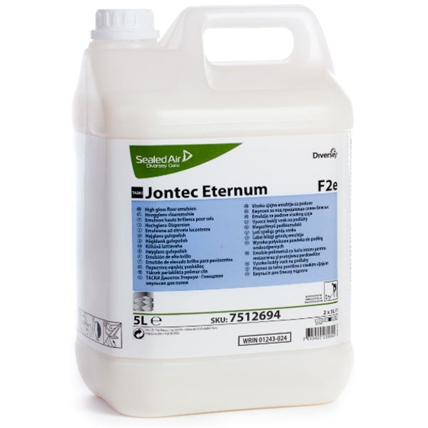 TASKI Jontec Eternum