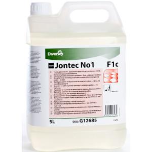 TASKI Jontec No 1