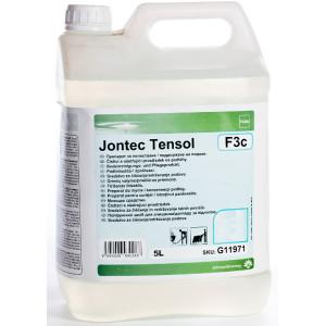 TASKI Jontec Tensol
