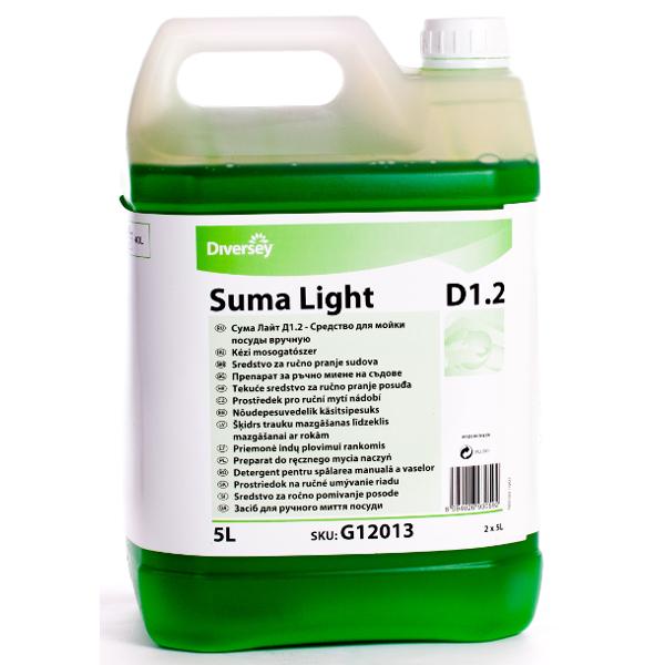 Suma Light, 5L