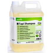 TASKI Tapi Shampoo