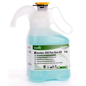 Jontec 300 Pur-Eco SD