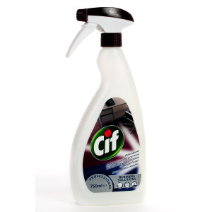 Cif Furniture Polish