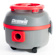 Cleanwill XC10J