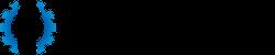 Lumeranta logo
