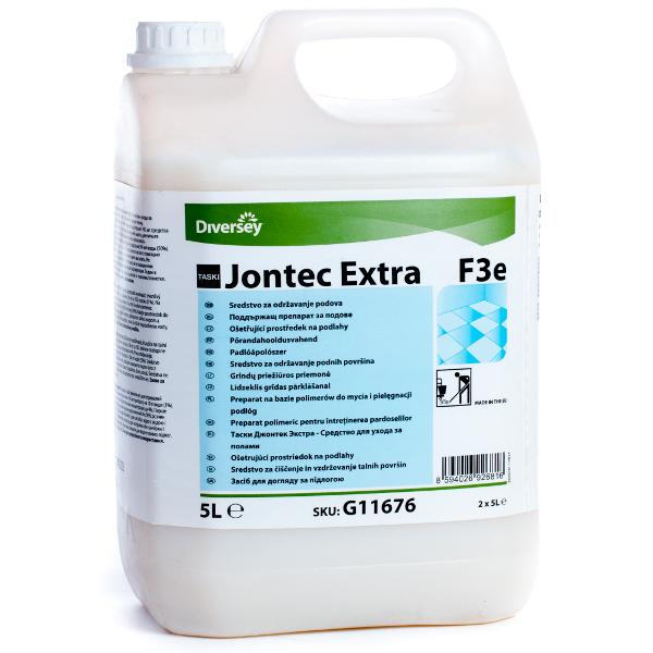 TASKI Jontec Extra, 5L