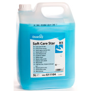 Soft Care Star H1, 5L