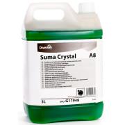 Suma Crystal, 5L