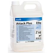 Attack Plus, 5L