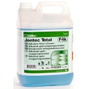 TASKI Jontec Total, 5L