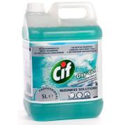 Cif Oxy-Gel Ocean, 5L