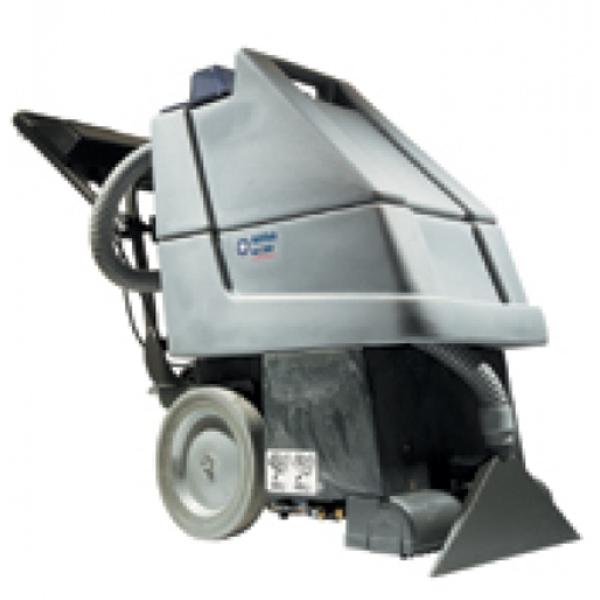 puhastusmasinate rent - Nilfisk AX 400