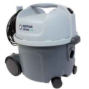 Nilfisk VP300 ECO