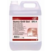 Suma Grill Gel D9.4