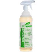 TENZI Eco DEGREASER