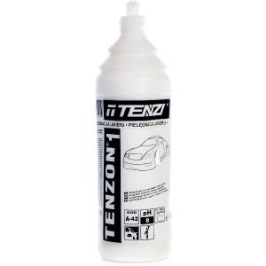 TENZI TENZON 1