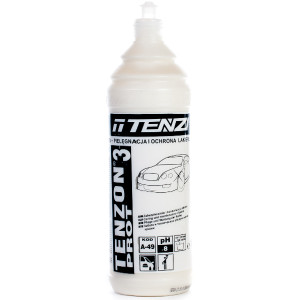 TENZI TENZON 3 PROT