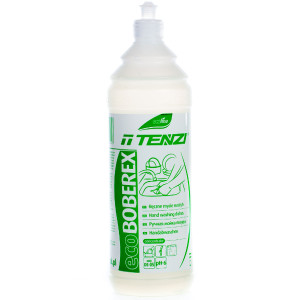 TENZI Eco BOBEREX, 1L