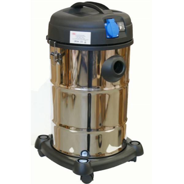8dc5acc145c Tolmu- ja veeimejad   Puhastusmasinad.ee   Kõik puhastusmasinatest