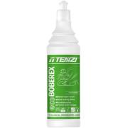 TENZI Eco BOBEREX, 600ml