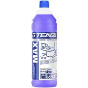 TENZI TopEfekt® MAX