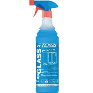 TENZI Top GLASS premium
