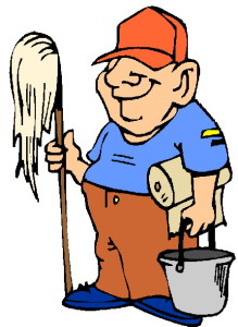 clip-art-cleaning-298016