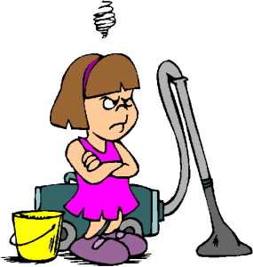 clip-art-cleaning-385513