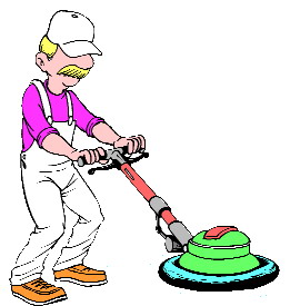 clip-art-cleaning-762988