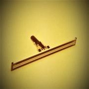 aknapesumopiraam-30cm