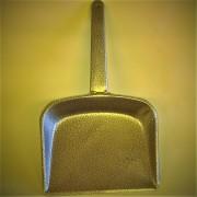 kasikuhvel-lai