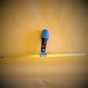 porandakuivataja-50cm