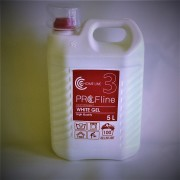 pesugeel-white-gel-5l