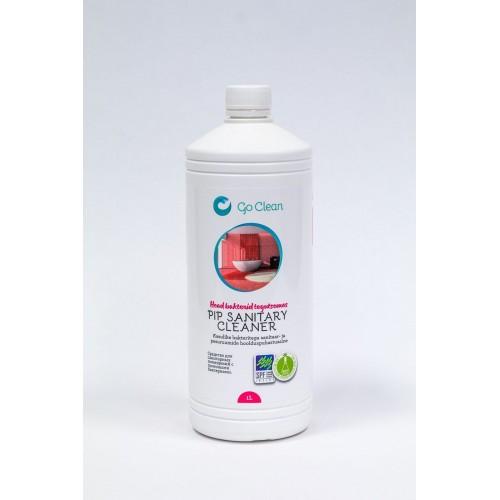 sanitary1l-500x500