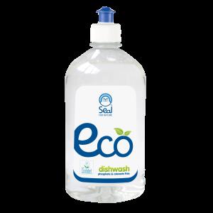 eco-noudepesu